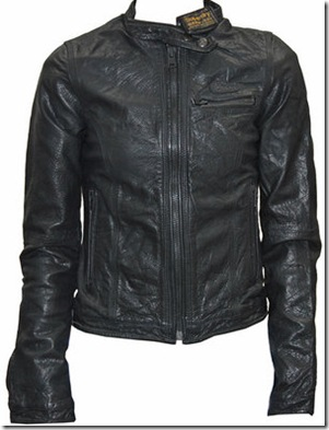 Superdry_Girls_Black_Scrambler_Leather_Jacket_1_1_408