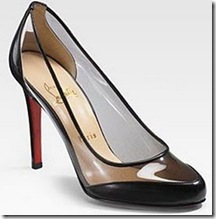 Christian_Louboutin_Zhora_Pumps_1