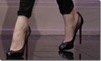 Leno shoes