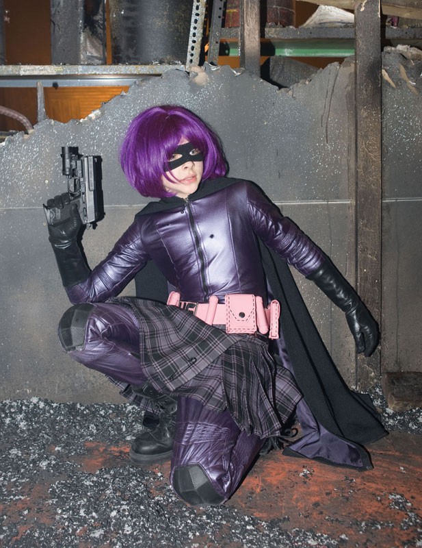 hit-girl.jpg