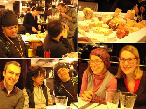 angouleme_dinner1.jpg
