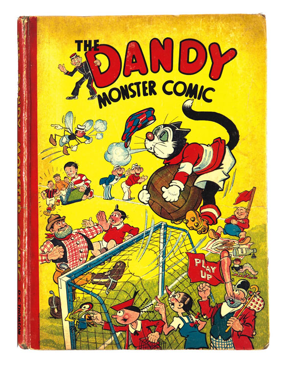 DandyMonstrComic_1944.jpg