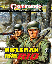 Commando4274.jpg