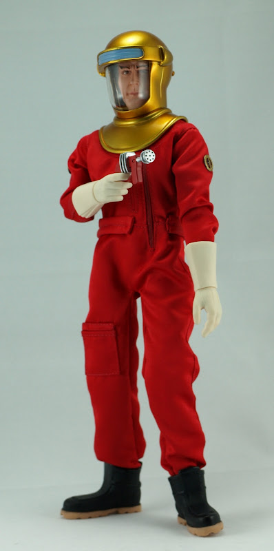 dan_dare_figure03_2010.jpg