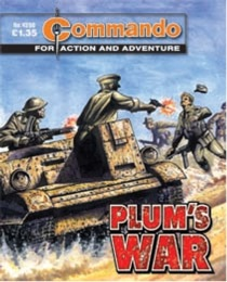 Commando4280.jpg