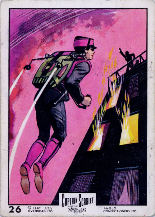 Captain_Scarlet_Card.jpg