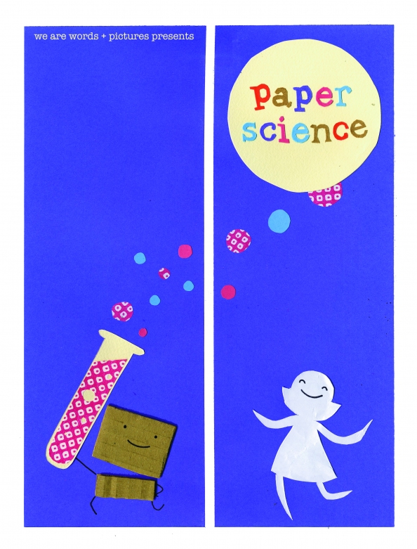 paperscience3.jpg