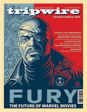 magazine_tripwire_annual200.jpg