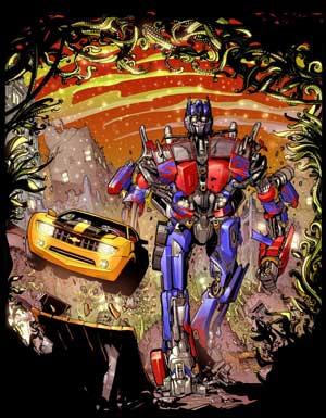 comic_transformers16_titan.jpg