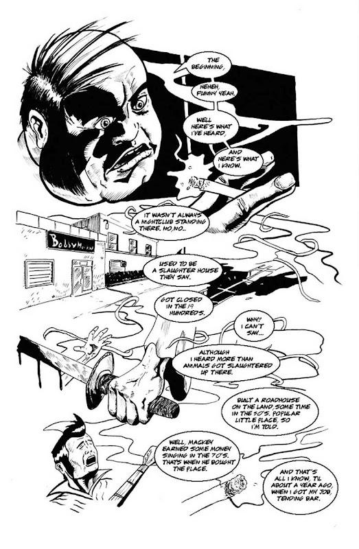 comic_athellsgatep2.jpg