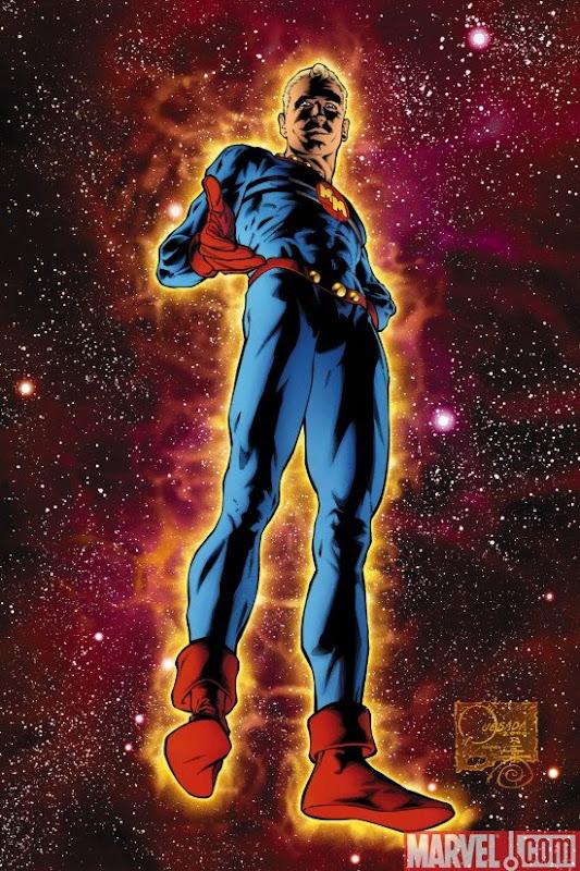 MarvelMarvelman.jpg