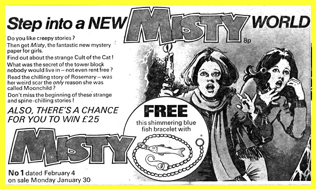 comicad_misty1.jpg