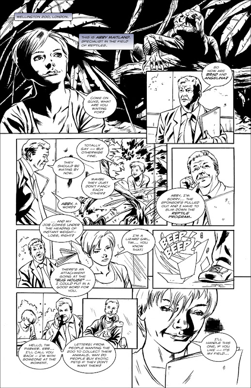 primeval_pg9_neil.jpg