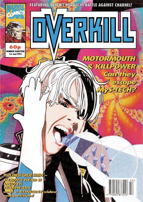 overkill19_cover.jpg