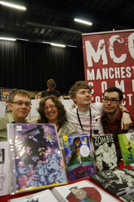 mcc_BICS09_danberry.jpg
