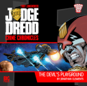 Dredd03-TheDevilsPlayground.jpg