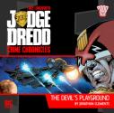 Dredd03-TheDevilsPlayground.jpg
