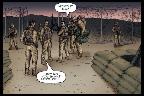 SoldiersZero51W.jpg