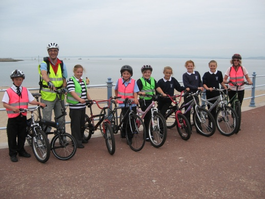 national_bike_week_2010_morecambe.jpg