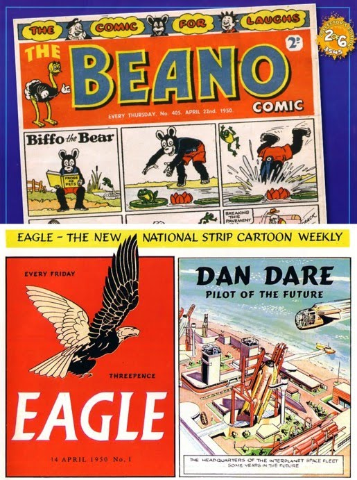 beano405_eagle1.jpg