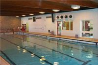 Carnforth_Swimming_Pool.jpg