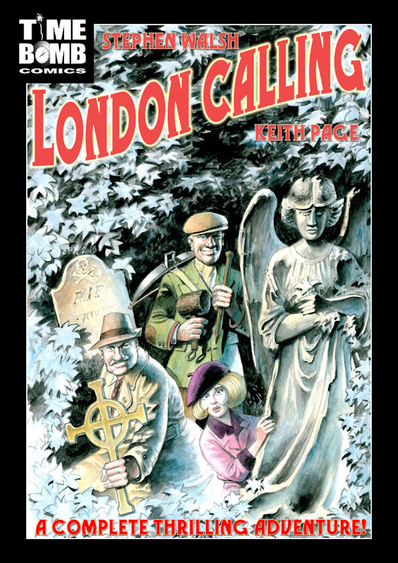 London-Calling-cover.jpg