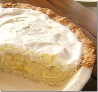 twd-banana-cream-pie
