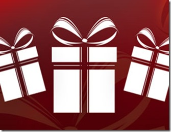 Pressies-christmas--gifts--presents--wrapped-9266