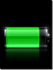 Animated_Battery-240x320
