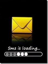 loading-sms-download