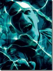 240x320-Lord-Voldemort