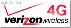 verizon-4g-android