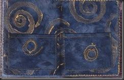 Fabric ATCHolder1 -4