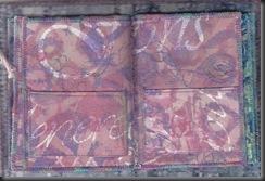 Fabric ATCHolder2 -3
