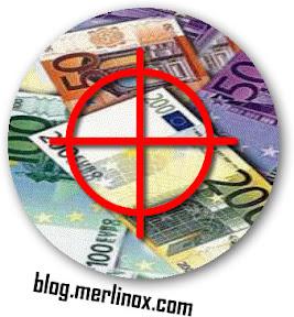 Budget e target: non manchiamo gli obiettivi
