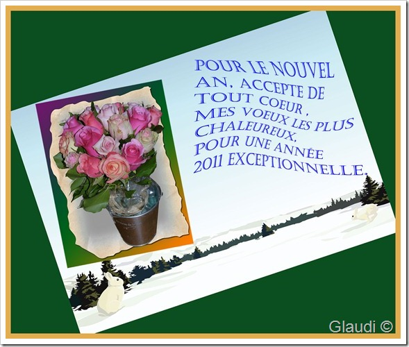 roses nouvel an copie 1