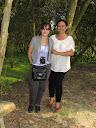 Chuyến đi Về Đồng Tháp - Miền Tây Sông Nước  IMG_0721