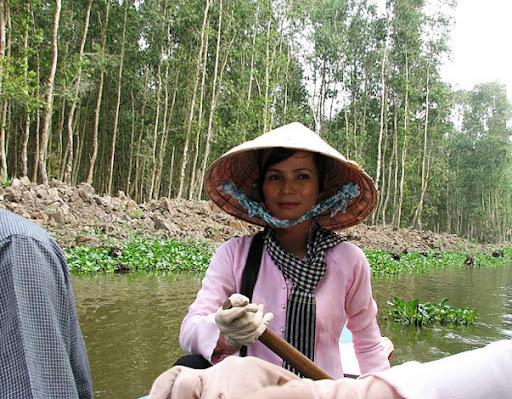 Chuyến đi Về Đồng Tháp - Miền Tây Sông Nước  - Page 2 IMG_0659