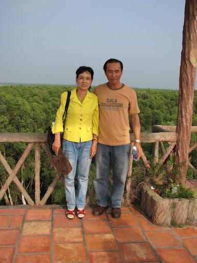 Chuyến đi Về Đồng Tháp - Miền Tây Sông Nước  - Page 2 IMG_0603