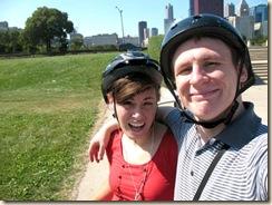 bikeride-start