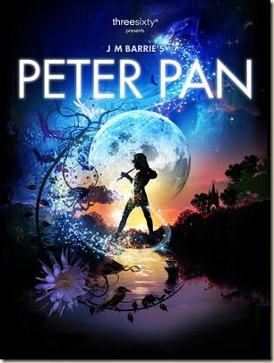 Peter Pan-thumb-640xauto-273882