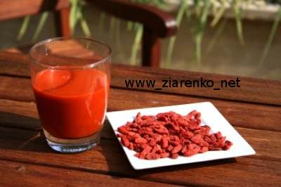 goji-berry-juice.jpg