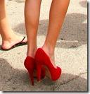 heels09