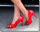 heels07