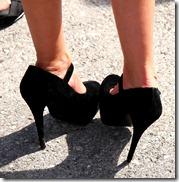 heels12