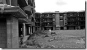 apt disaster15