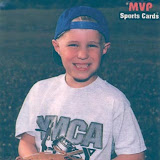 Andy T-ball