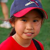 Maria Baseball 2008