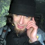 Алексей Доктор Бида: приходите, праздник в разгаре