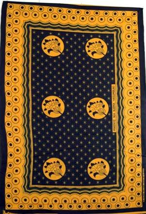 blu-gold-Tanzania